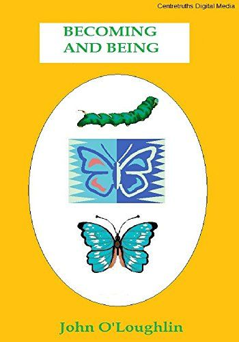 Becoming and Being by John O'Loughlin https://www.amazon.in/dp/B004IEADQU/ref=cm_sw_r_pi_dp_x_uW8vybPEC9PFR