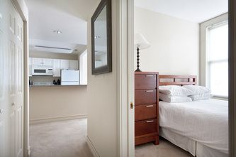 222 Rittenhouse | Ur Home in Philly | Furnished Philadelphia apartments for business, corporate, and private rental.