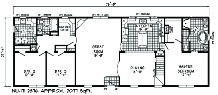 20 Best Images About Homes By Vanderbuilt Floor Plans On