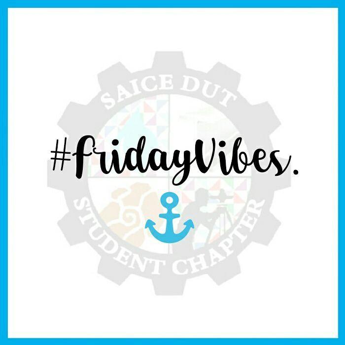 Friday :D #QIIX #LongWeekEnd #TheGrindDontStop #Vibes #GoodVibes #FriYay