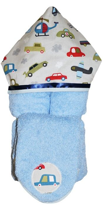 12 best baby hooded towels images on pinterest hooded towels baby vroom hooded towel on blue hooded towelsbaby shower gifts negle Image collections