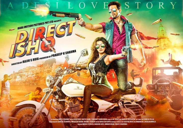 Direct Ishq - Toote Taare Official HD Video Song Release - Rajniesh Duggall, Nidhi Subbaiah and Arjun Bijlani   Read more: http://www.washingtonbanglaradio.com/content/direct-ishq-toote-taare-video-song-release-rajniesh-duggall-nidhi-subbaiah-and-arjun-bijlani#ixzz3yvIPJB00  Via Washington Bangla Radio®  Follow us: @tollywood_CCU on Twitter