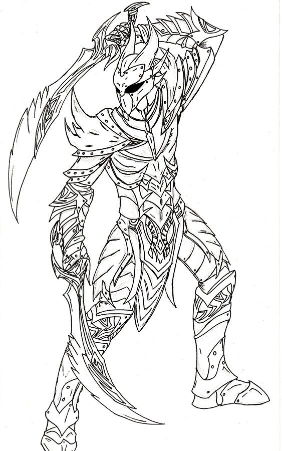 Pin by Tubaphone Player on Coloring pages Dragon