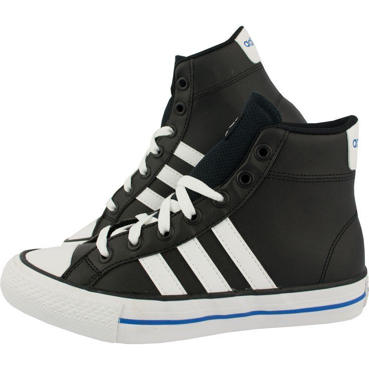 Neo Adidas 3 Stripes