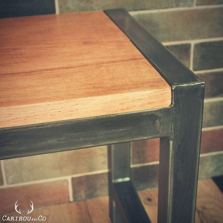 17 meilleures id es propos de meubles en bois patin sur pinterest reindre des meubles en. Black Bedroom Furniture Sets. Home Design Ideas