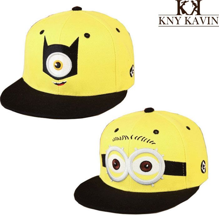 Cheap hats for small heads, Buy Quality hat towel directly from China hats for men with long hair Suppliers: we have 2 types,leave a message to tell me which one you like,or we will send you at rando