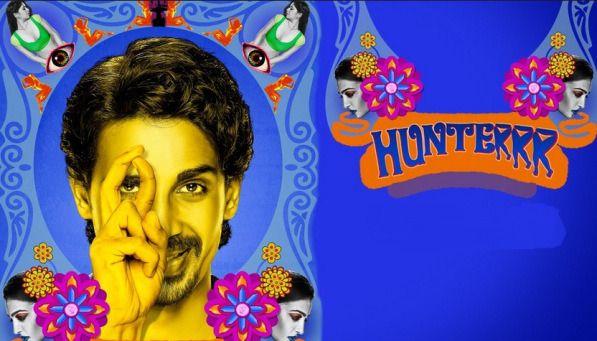 http://spikymovies.com/hunterrr-2015-watch-hindi-movie-online-free/