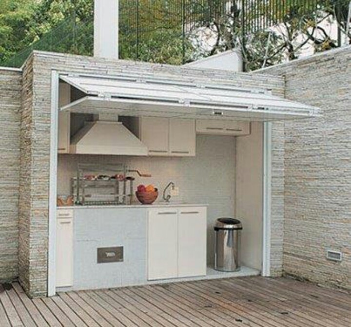Outdoor Kitchen Vancouver: 152 Best Images About Cooking Outdoors On Pinterest