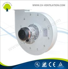 Centrifugal Fans, Centrifugal Fans direct from Foshan Chosen Vent Tech Ltd. in China (Mainland)