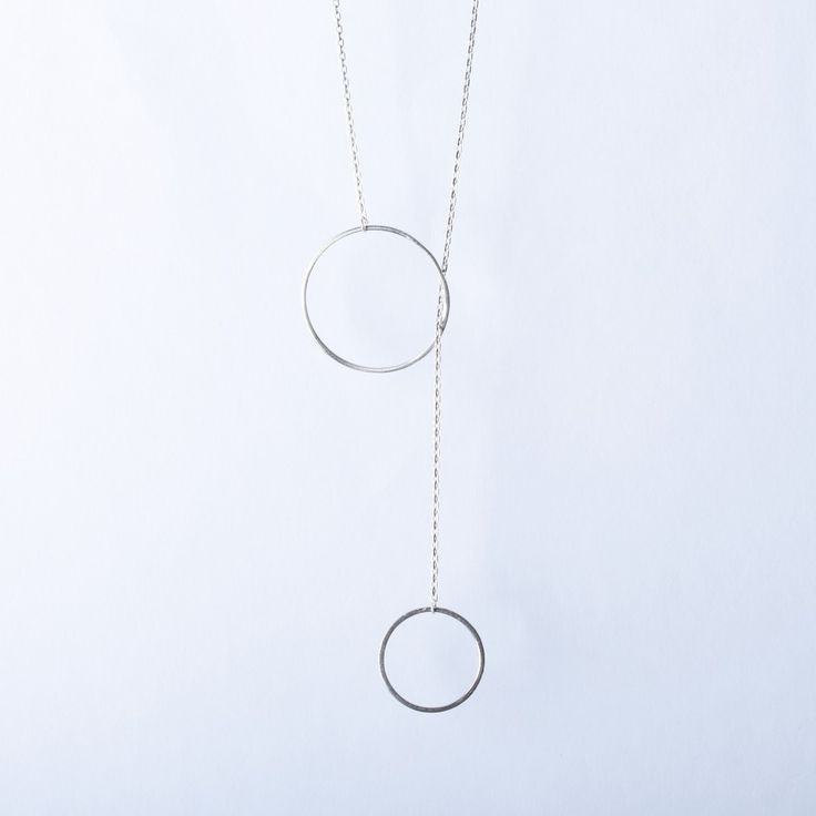 цепочка-трансформер Essential Circles