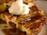 Giada's Panettone French Toast from FoodNetwork.com