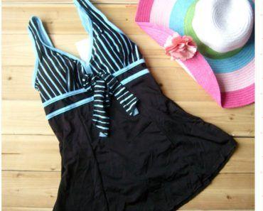 RopaConDescuento.com es el blog sobre compras de ropa en tiendas chinas por internet. Aprende todo sobre ellas y evita que te engañen