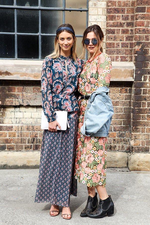 17 Best Ideas About Australian Fashion On Pinterest
