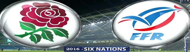 http://www.livestreamrugby.com/live/watch-england-vs-france-rugby-six-nations-2016-live-streaming-kick-off-time-tv-info/
