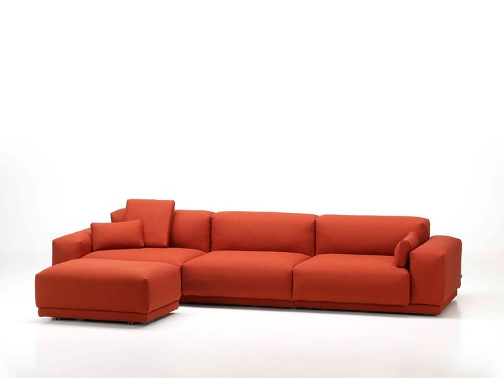 19 best sofa images on Pinterest