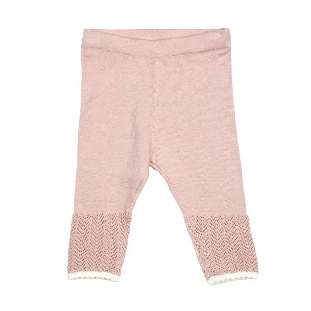 BOE-KNITPANT-FADED-ROSE-399,-