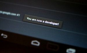 #android #developer top 10 features http://techsultan.com/10-hidden-features-android-developer-options/
