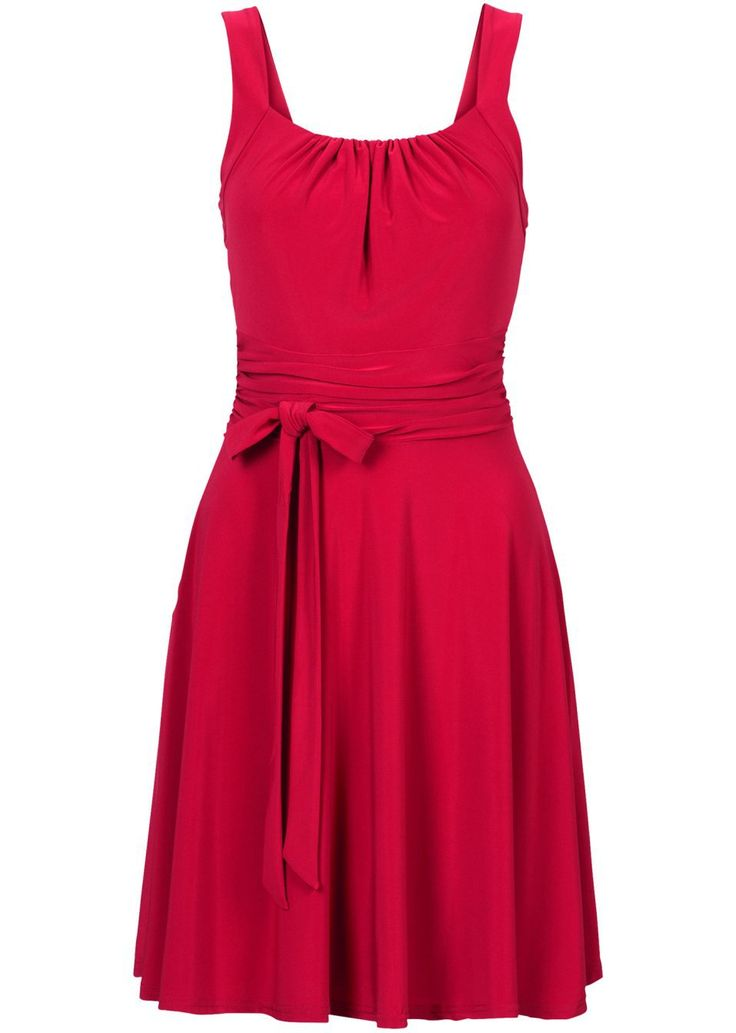 Sukienka koktajlowa Piękna sukienka • 99.99 zł • bonprix