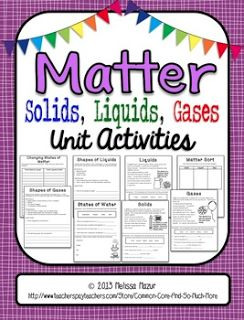 common core and so much more teaching matter with root beer floats science pinterest. Black Bedroom Furniture Sets. Home Design Ideas