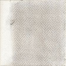 Anaglypta textured paintable herringbone wallpaper