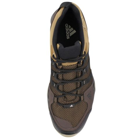 Adidas AX2 Adidas Hiking Shoe - 9
