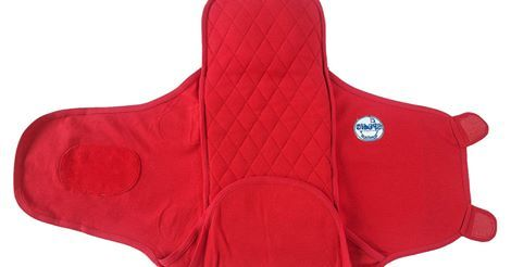buy baby cloth diapers online India baby clothes online shopping India