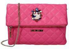 Love Moschino crossbody tas Chanel rosa online kopen