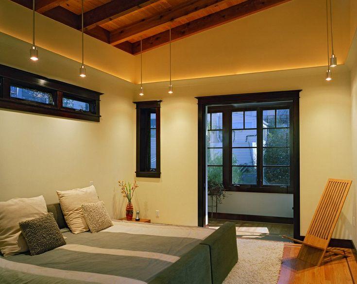 Best 25+ Cove lighting ideas on Pinterest   Indirect ...