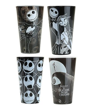 32 best Jack Skellington & Friends images on Pinterest | Jack ...