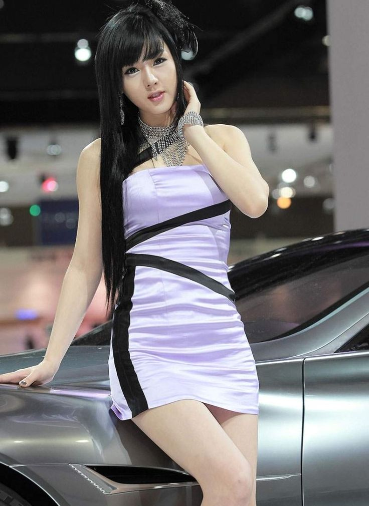 Ghim Trn Beautiful Korean Teen Girls-4470
