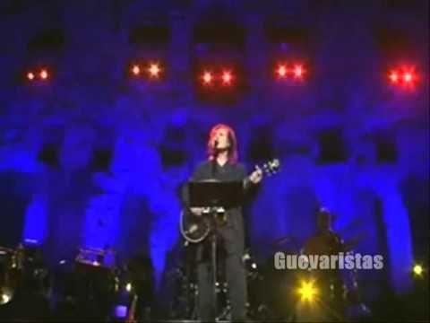Vasilis Papakonstantinou - CΗΕ GUEVARA (ΤΣΕ ΓΚΕΒΑΡΑ) Live - YouTube