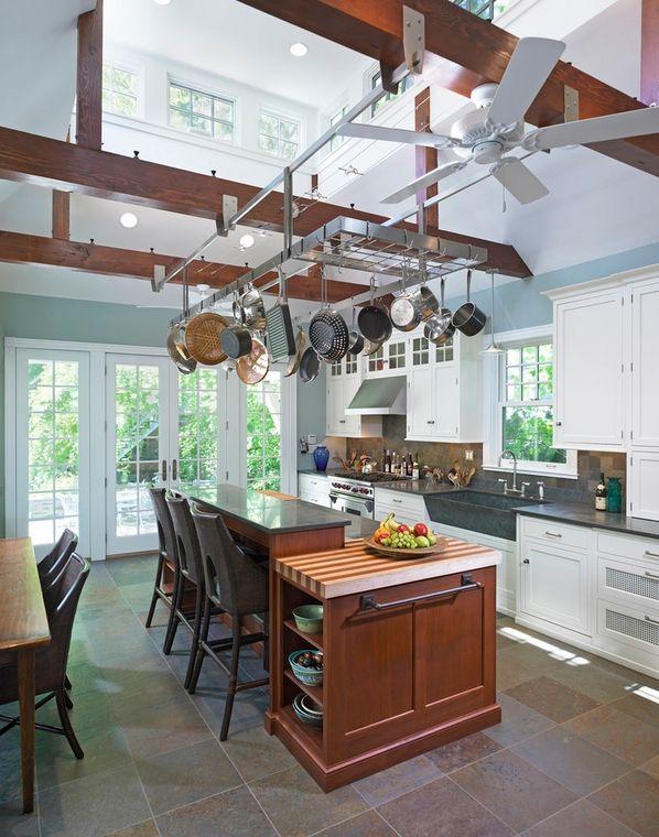 küchen individuell zusammenstellen gefaßt images der aabffcaedeab eclectic kitchen kitchen interior jpg