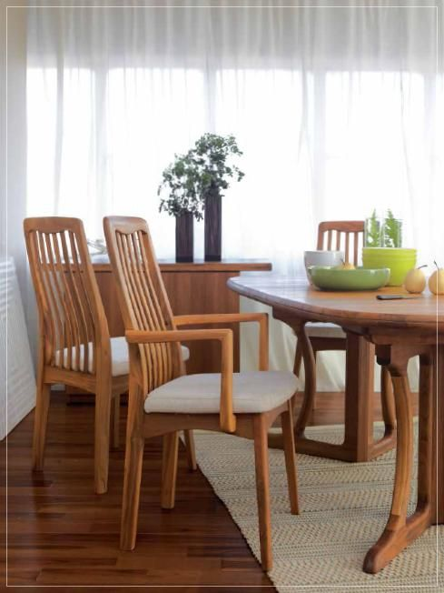 Modern Wooden Dining Chairs 40 best modern wood dining images on pinterest | dining room