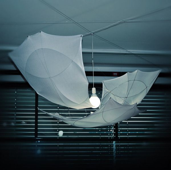 Ikaros Lamp – SK | DESIGNEAST.EU