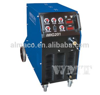High Frequency Ac Dc Tig Welding Machine Imig201 Photo, Detailed about High Frequency Ac Dc Tig Welding Machine Imig201 Picture on Alibaba.com.