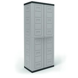 Luxury Locking Storage Cabinet Lowes