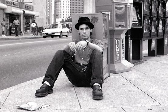 """Jeff Buckley. """"morning theft"""".. Pictures of 50 beautifully sad songs - Photos - NME.COM"""
