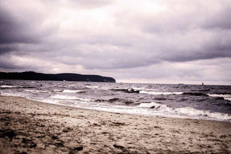 www.pierzgalaphotohgraphy.com