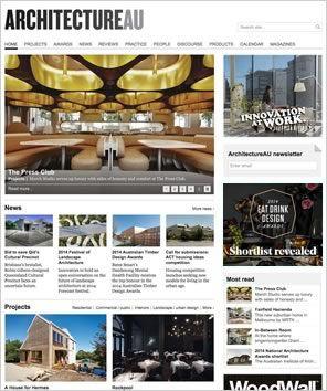 SW1 is a new community model for inner-urban living in Brisbane.