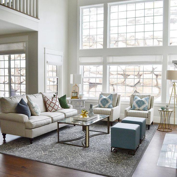 Home Decor, Living Room Designs, Home