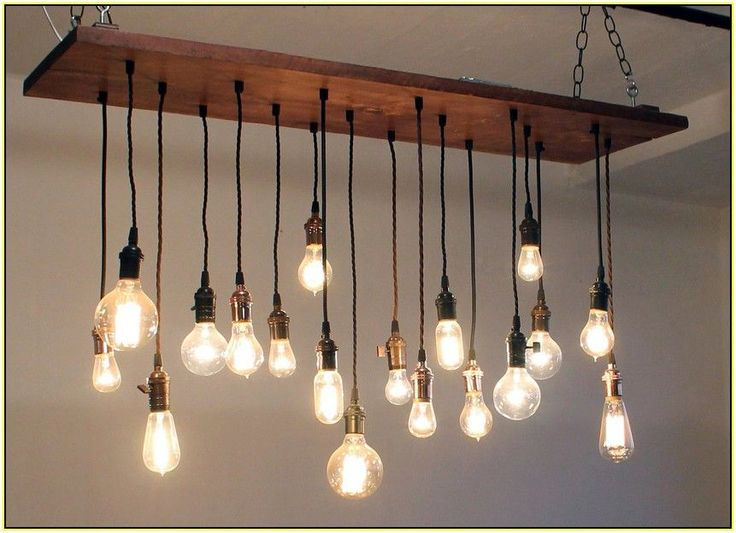 Classy Of Light Fixture Ideas brassy to classy my free chandelier Classy Of Hanging Bulb Chandelier Hanging Edison Bulb Chandelier Home Design Ideas