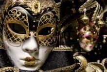 Workshop Venetiaanse Maskers Maken Utrecht