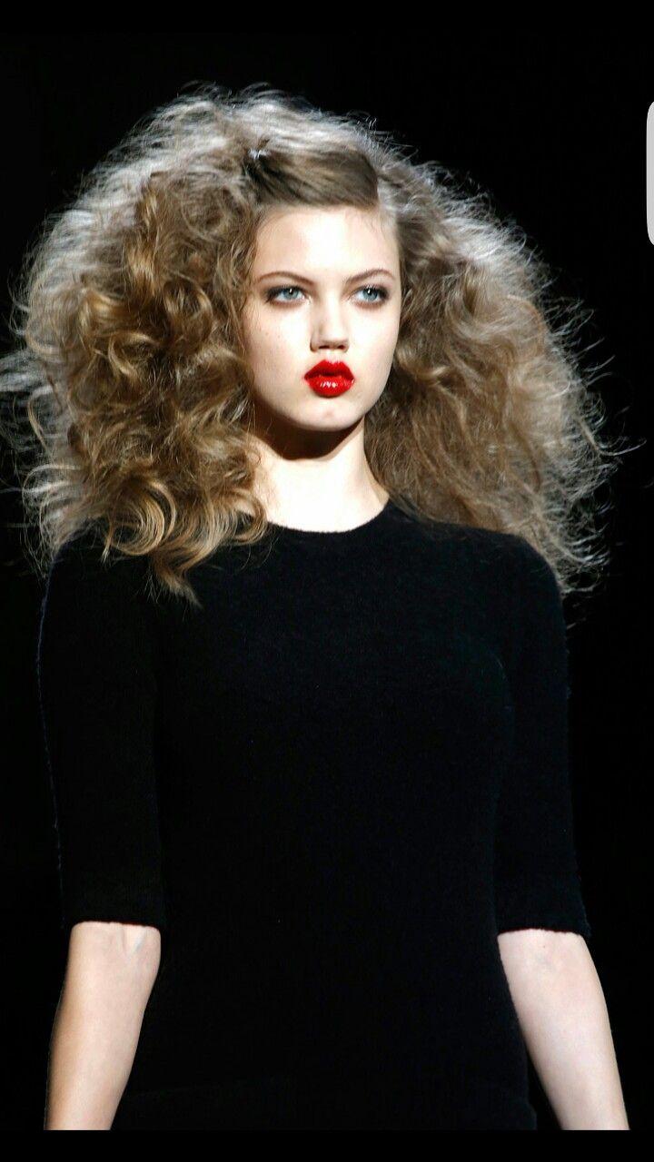 mejores imágenes de mood board en pinterest cabello de los