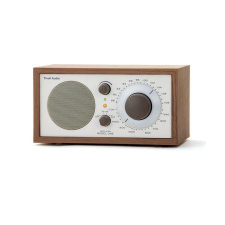 Tivoli Audio® Model One Radio
