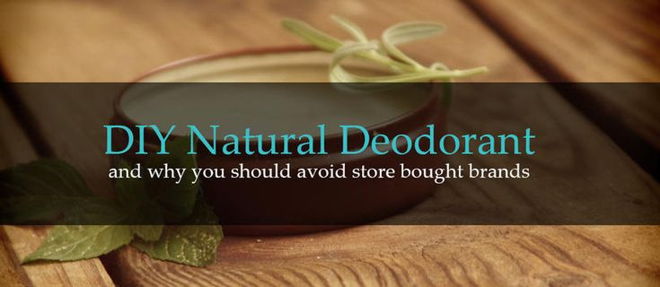 DIY Natural Deodorant https://www.livefaithlove.com/single-post/2017/08/09/DIY-Natural-Deodorant?utm_campaign=crowdfire&utm_content=crowdfire&utm_medium=social&utm_source=pinterest