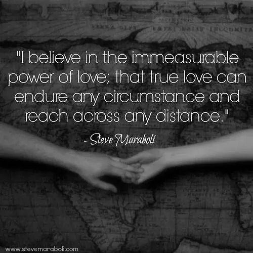 Quotes About Love Relationships: 1000+ Images About Steve Maraboli Quotes On Pinterest