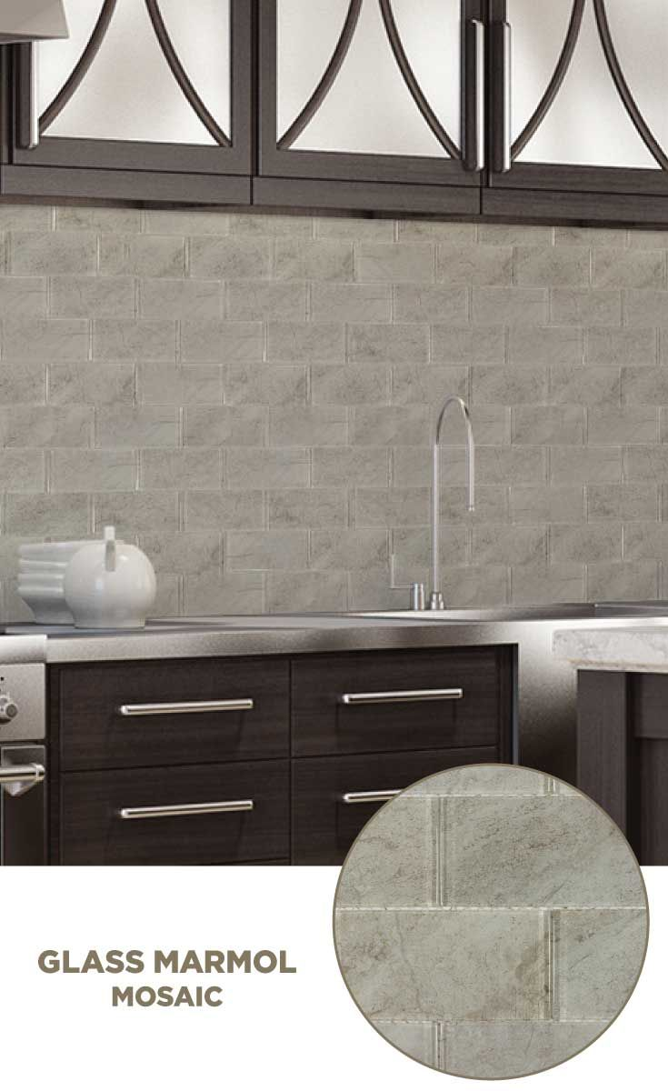 48 Best Available At Lowes Images On Pinterest  Backsplash Fair Lowes Virtual Kitchen Designer Review