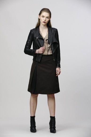 Matilda: http://www.jacbyjc.com/shop/suit/prod-look-59