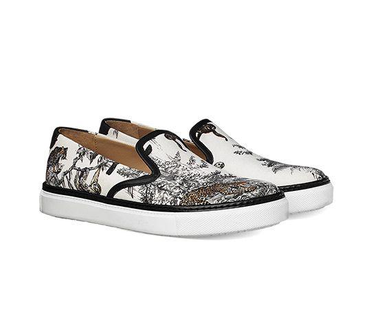 Chaussures Hermès Kick - Chaussures De Sport - Femme 16f00399678