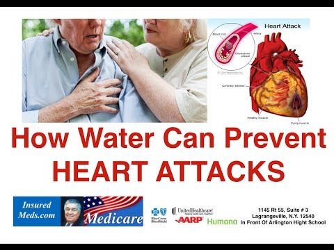 Natural Products To Help Prevent Heart Disease Heart Attacks